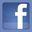 Steege-Freunde bei Facebook